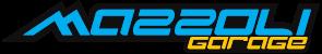 Mazzoli Garage Logo